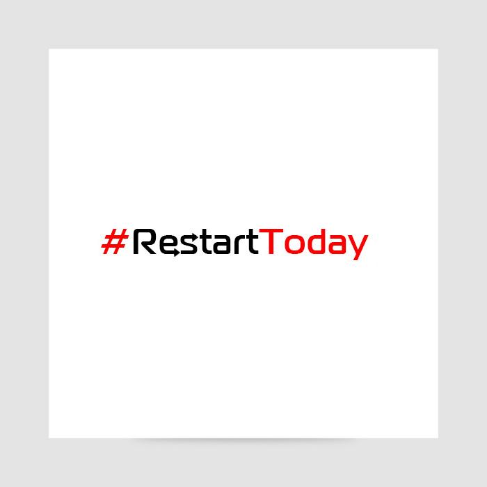 restart5.jpg
