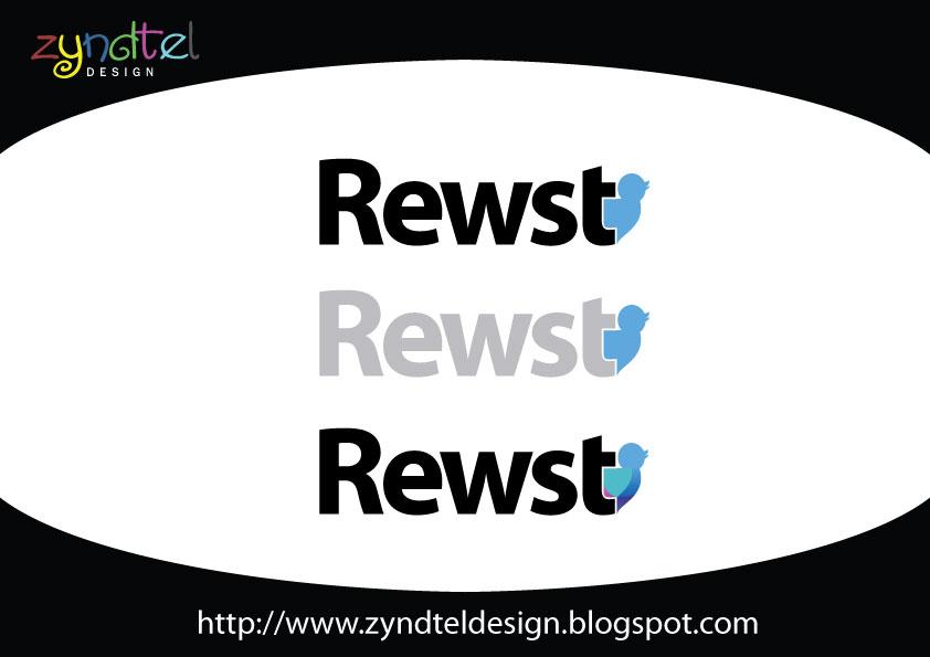 rewst.jpg