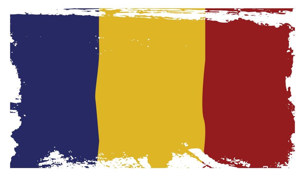 rflag.jpg