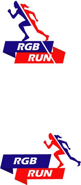 rgb run1.jpg