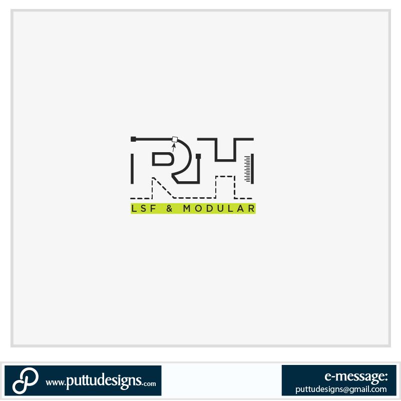 RH_v1-01.png