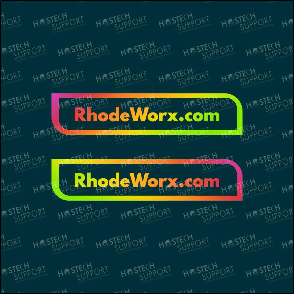 RhodeWorx WM.jpg
