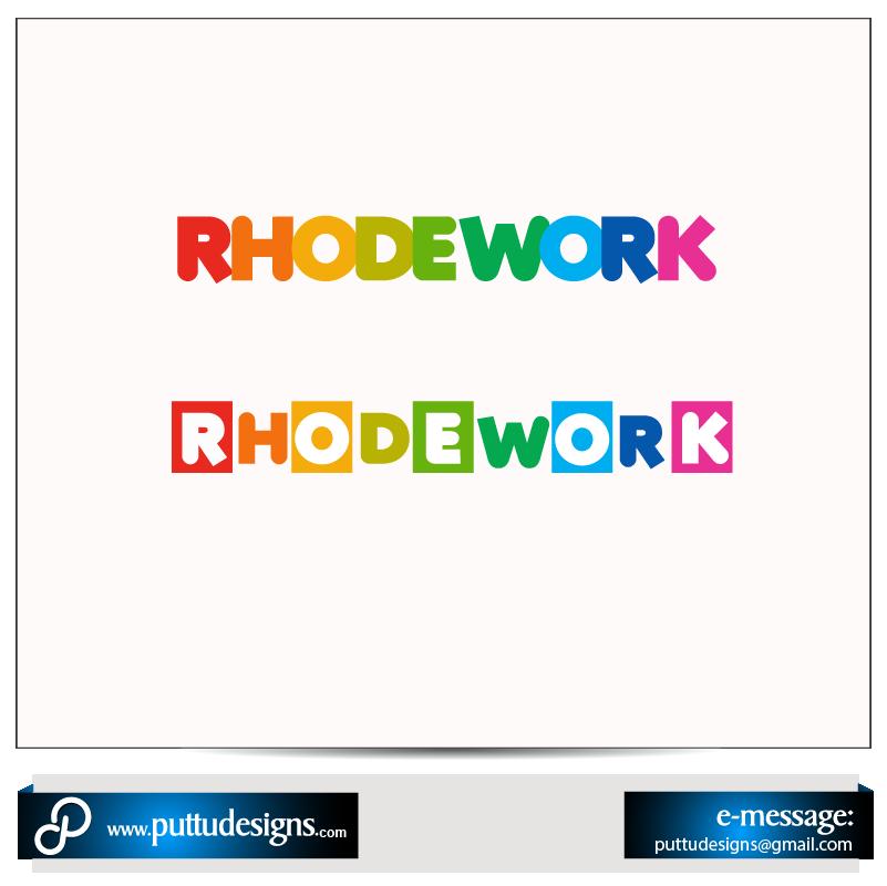 rhodeworx_V1-01.png