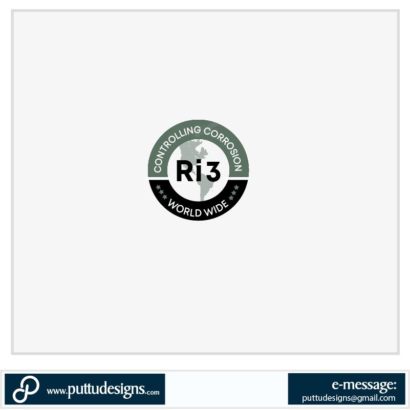 Ri-01.png