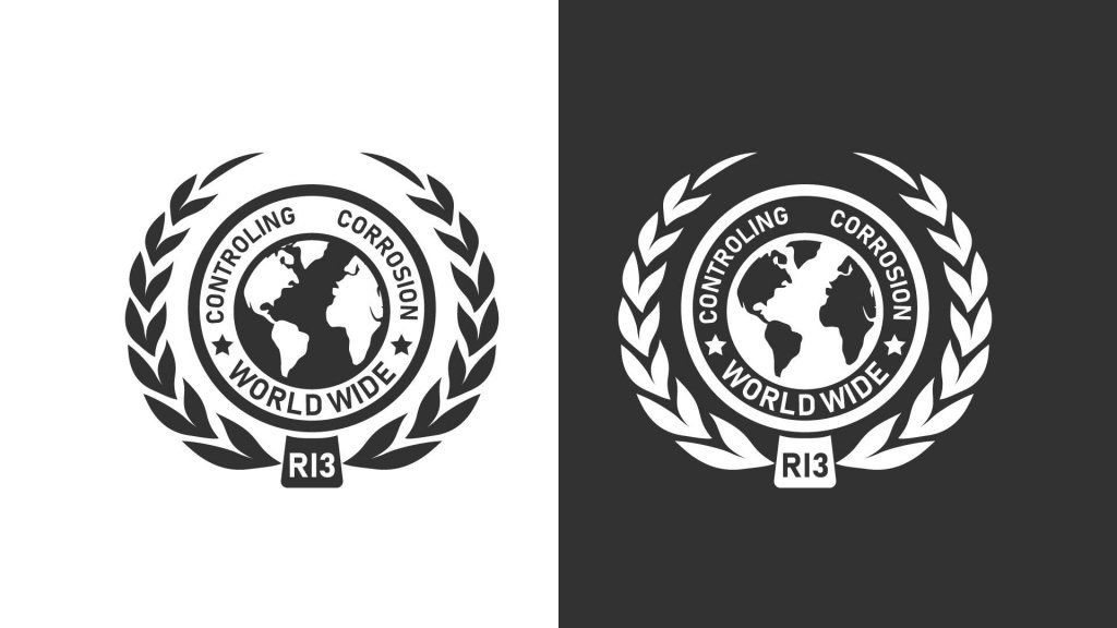 RI-3-logo.jpg