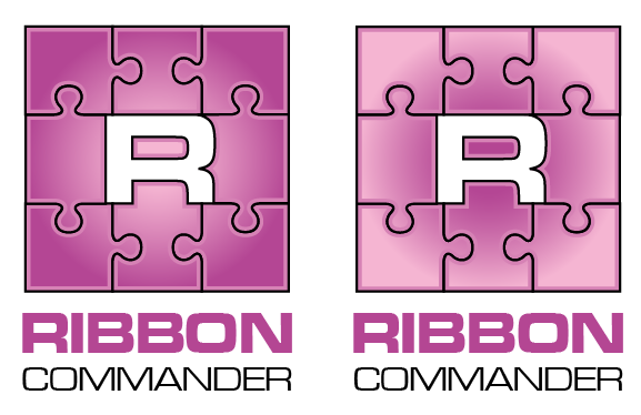 Ribbon_1.png