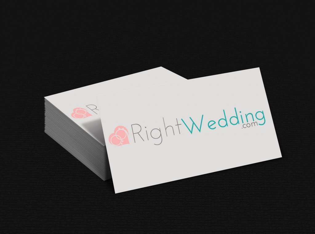 rightwedding 3-1.jpg
