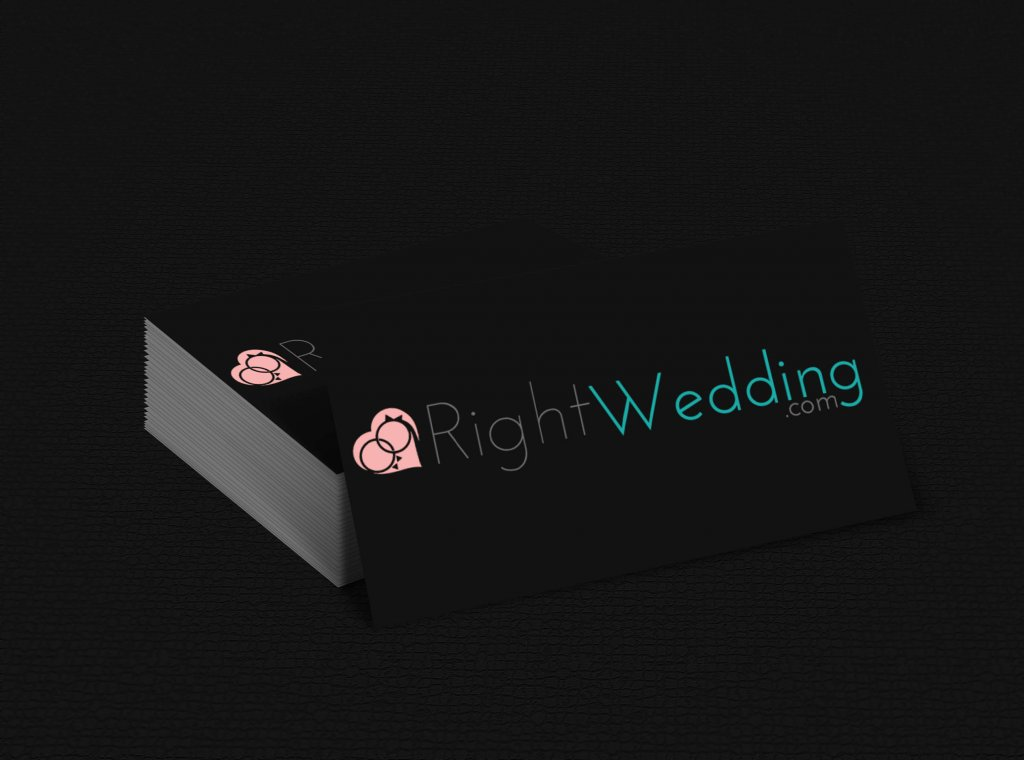 rightwedding 3-2.jpg