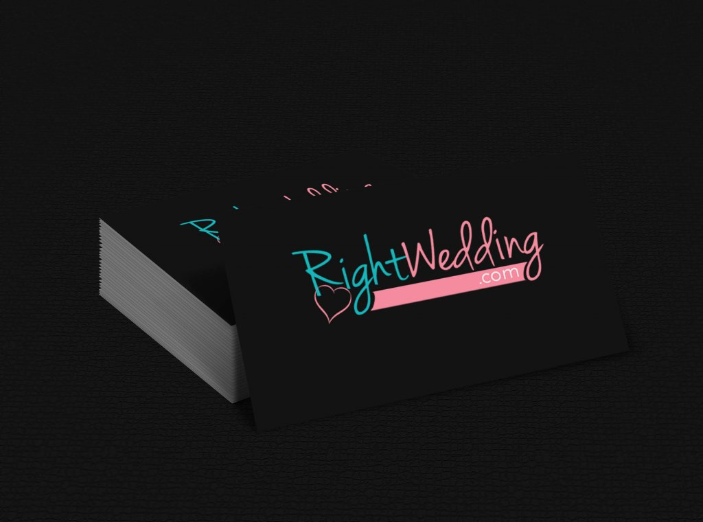 rightwedding1-1.jpg