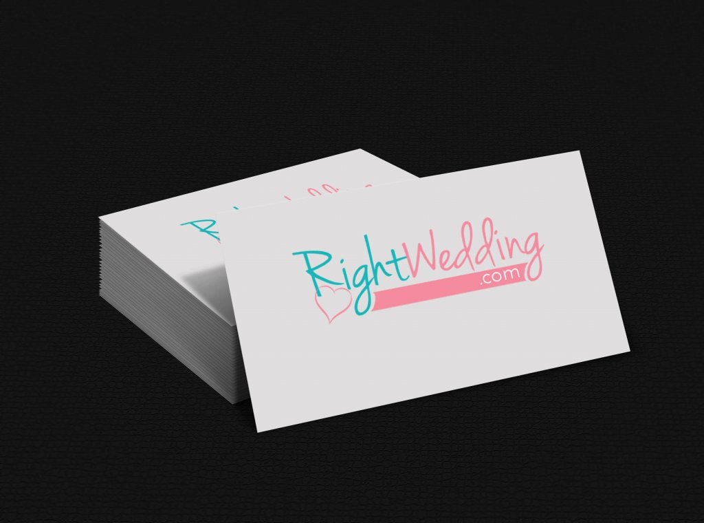 rightwedding1-2.jpg
