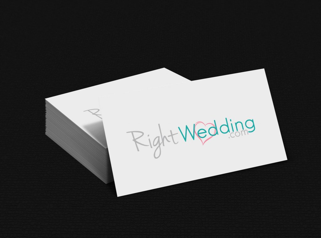 rightwedding2-1.jpg