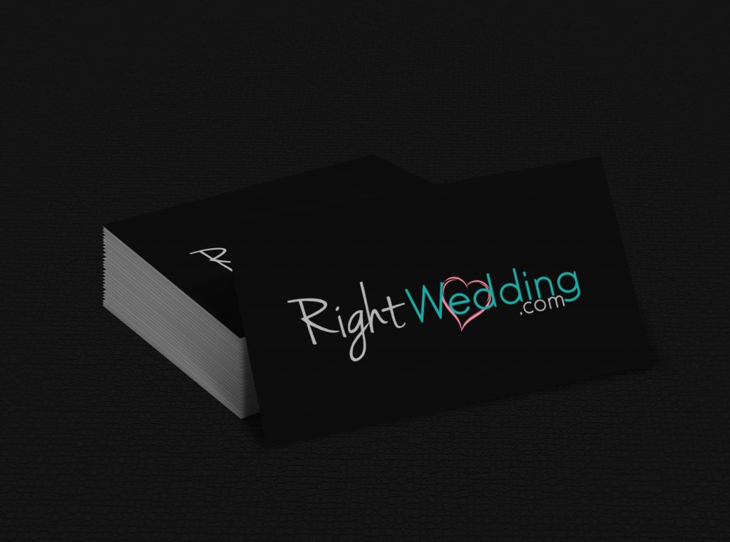 rightwedding2-2.jpg