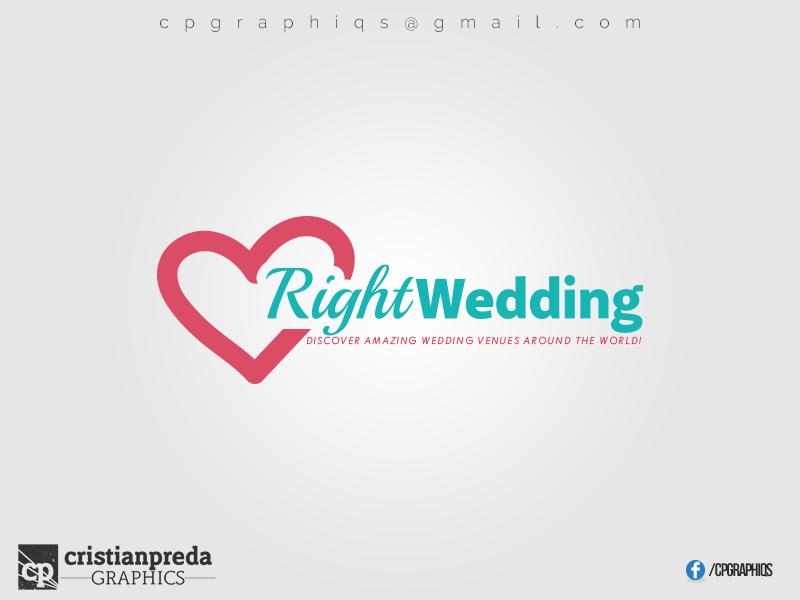 rightwedding_v1.png