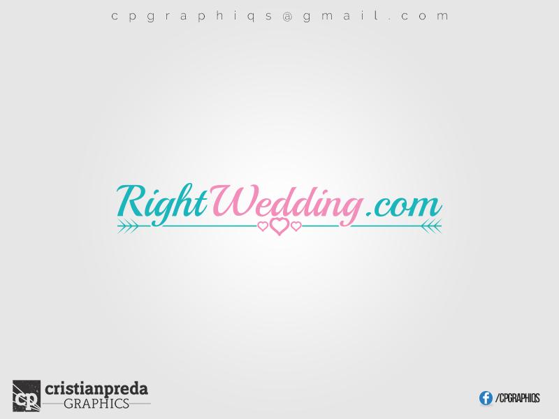 rightwedding_v2.png