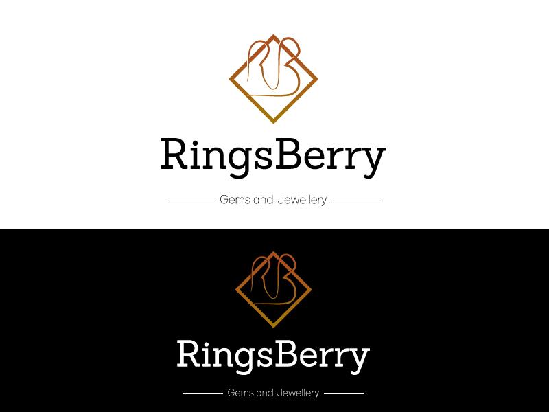 Ringsberry.jpg