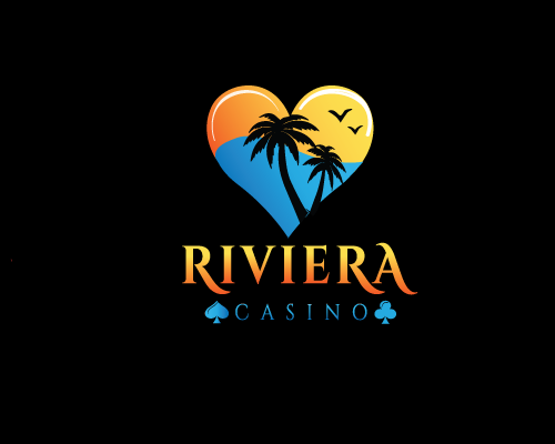 RIVIERA1.png