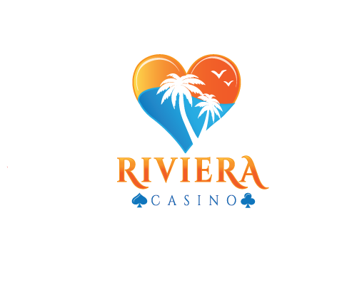 RIVIERA2.png