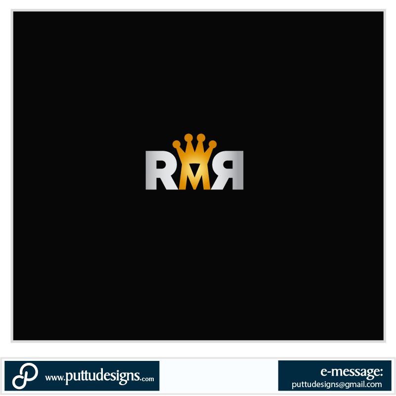 RMR-01.png