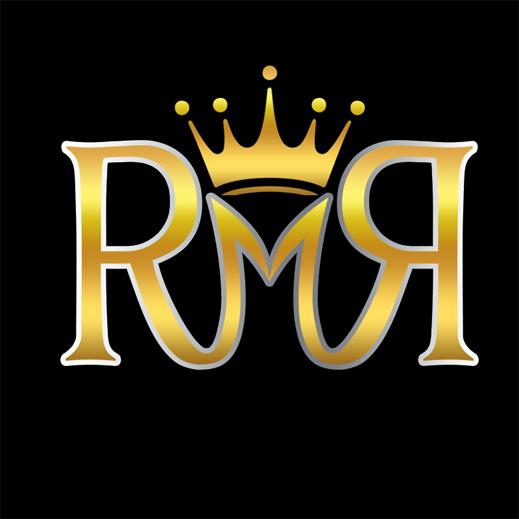 rmr2.jpg
