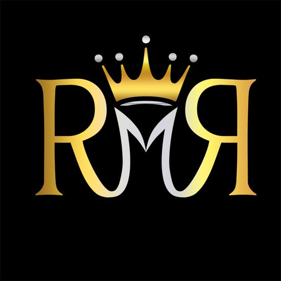 RMR3.jpg