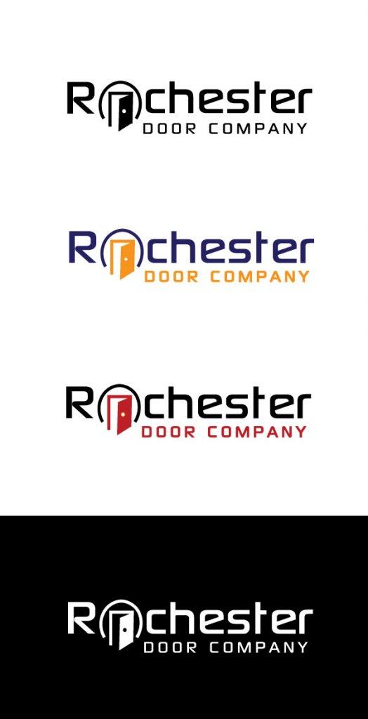 ROCH-DP.jpg
