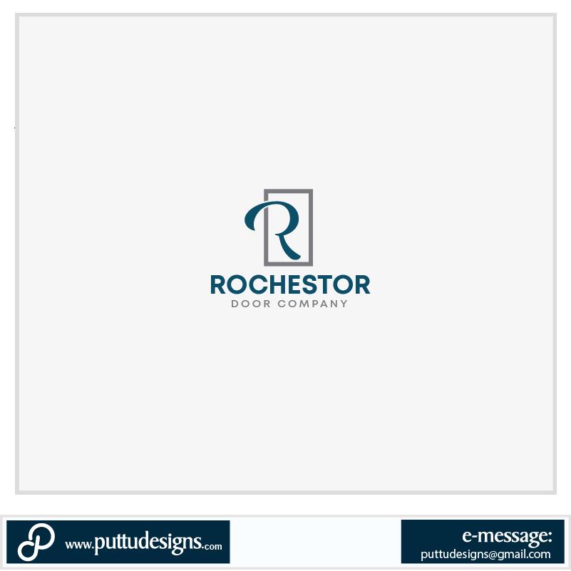Rochesto-01.png