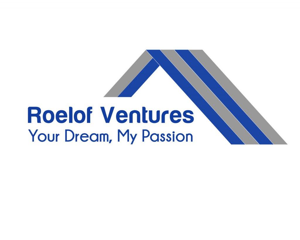 Roelof_Ventures[1].jpg