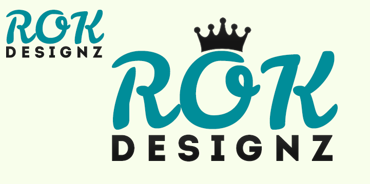 Rok-Designz.png