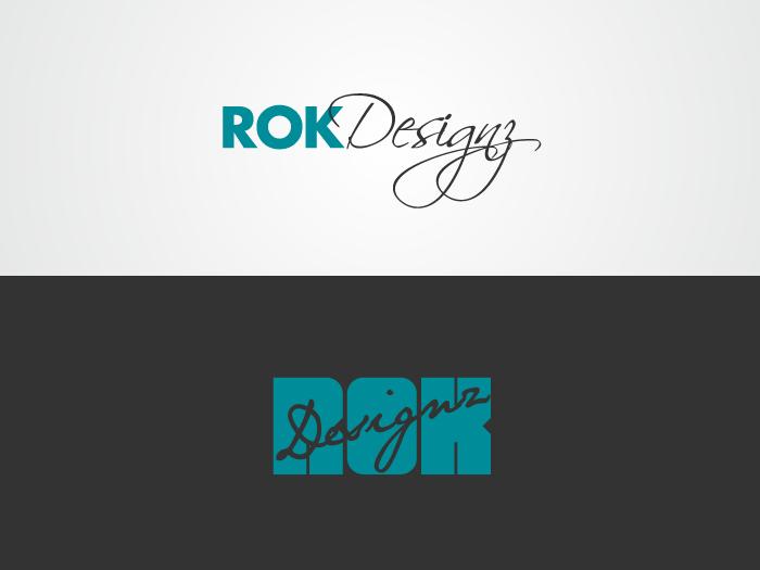 ROK.png