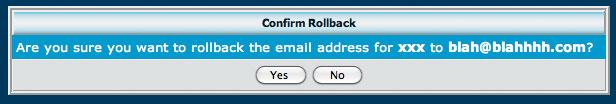 rollbackconfirm.jpg