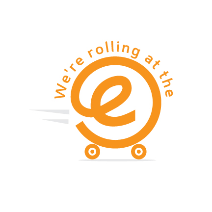 Rolling-at-the-E01.jpg