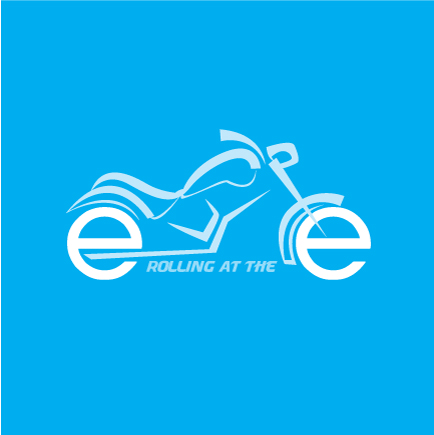 Rolling-at-the-E03.jpg