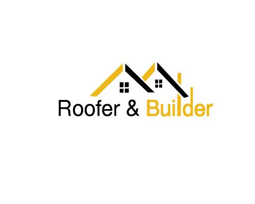 roofer-dp1.png