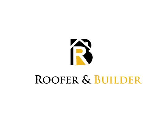 roofer-dp2.png
