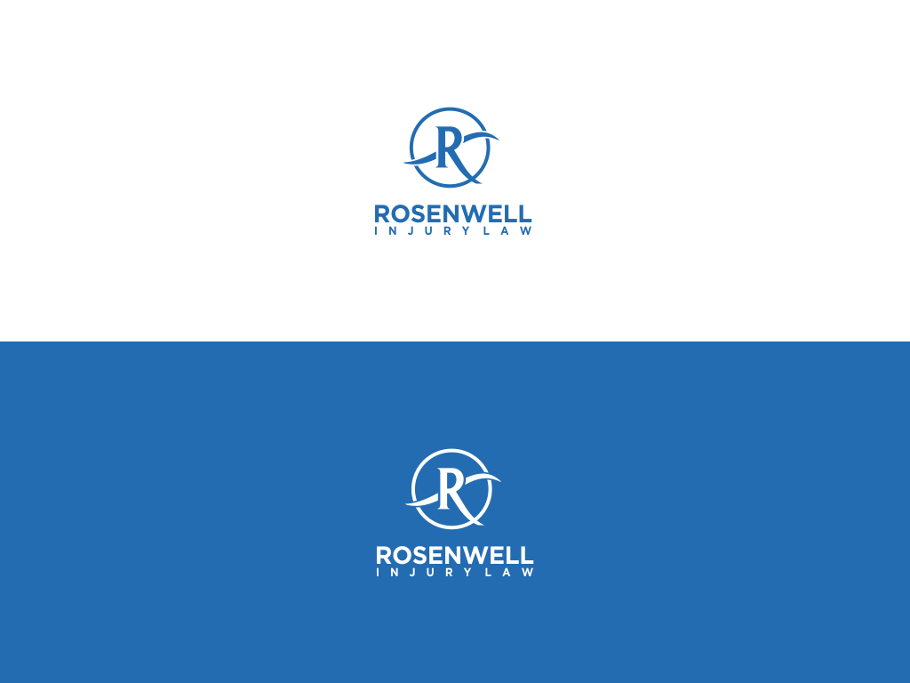 rosenwell.png