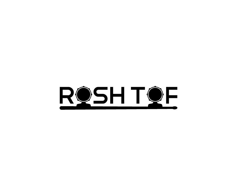 roshtof.png