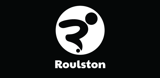 roulston.png