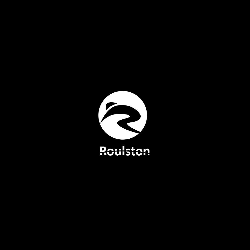 Roulston v1.jpg
