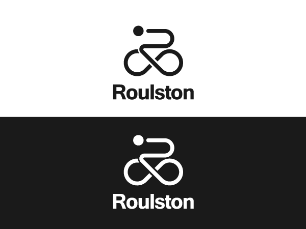 Roulston8.png