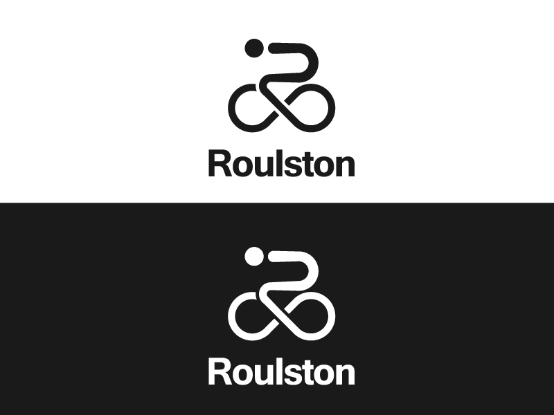 Roulston9.png
