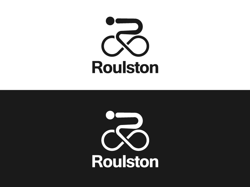Roulston99.png
