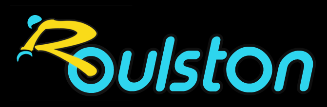 roulstonR002.png