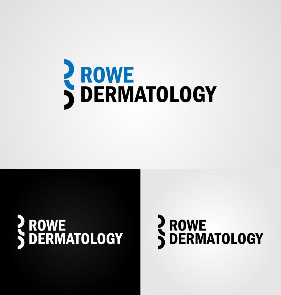 Rowe dermatology.jpg