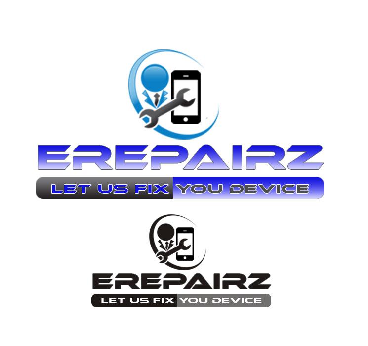 rpair logo.jpg