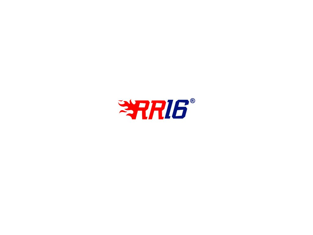 RR1.jpg