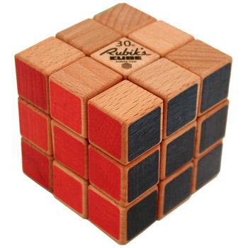 rubiks-cube-wood2.jpg