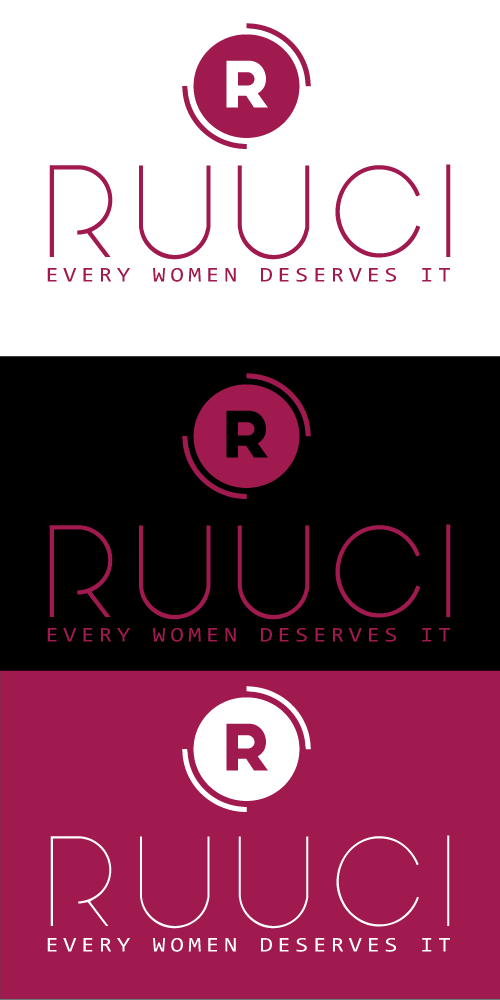 ruuci.png