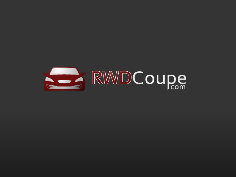 rwdcoupe.png