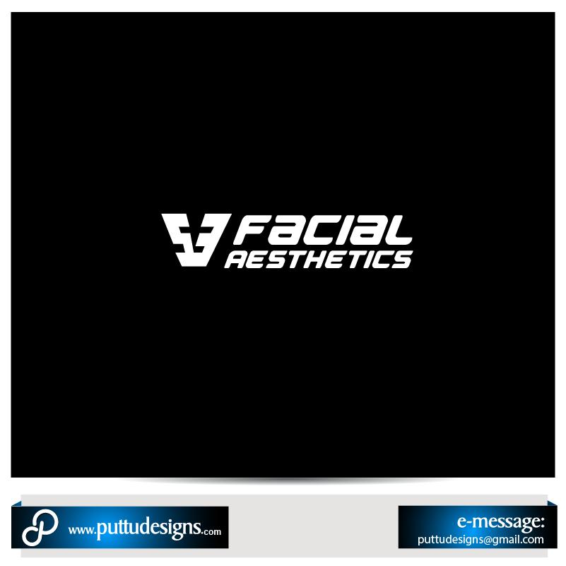 S3Facial Aesthetics-01.png