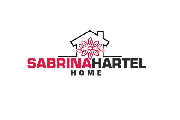 Sabrina-Hartel-Home.png